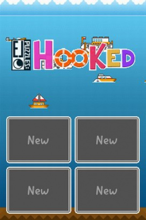 EJ Puzzles: Hooked Review - Screenshot 5 of 5