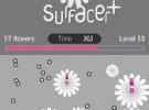 Surfacer+ Screenshot