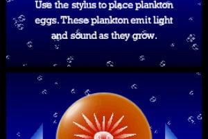 Electroplankton Screenshot