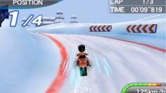 Deca Sports Extreme Screenshot