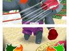 Animal Boxing Screenshot