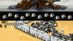 B Team - Episode 1: Dust & Steel Screenshot