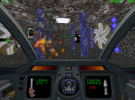 Descent Screenshot