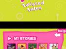 Missy Mila: Twisted Tales Screenshot