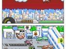 Airport Mania: Non-Stop Flights Screenshot