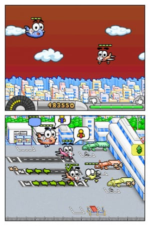 Airport Mania: Non-Stop Flights Review - Screenshot 4 of 4