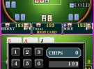 Ante Up: Texas Hold'em Screenshot