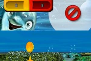 101 Dolphin Pets Screenshot