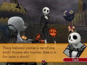 Kingdom Hearts 358/2 Days Review - Screenshot 2 of 4