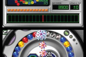 Magnetica Screenshot