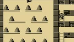 Hyper Lode Runner Screenshot
