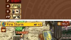 Radiant Historia Screenshot