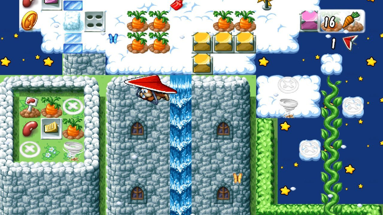 Bobby carrot forever dlc wiiware usa full game free pc, download.