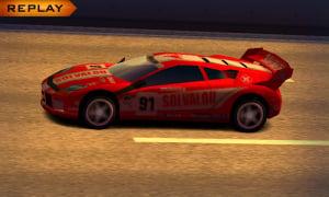 Ridge Racer 3D Review - Screenshot 5 of 5