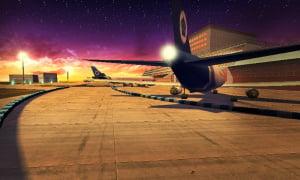 Ridge Racer 3D Review - Screenshot 2 of 5