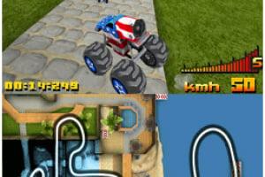 Remote Racers Screenshot