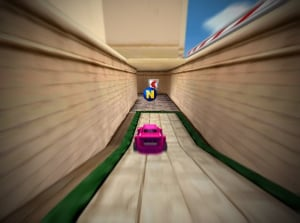 Remote Racers Review - Screenshot 3 of 3