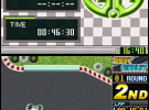 G.G Series: Drift Circuit Screenshot