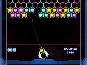 Arcade Essentials Review - Screenshot 3 of 5