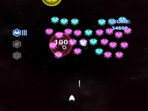 Arcade Essentials Review - Screenshot 1 of 4