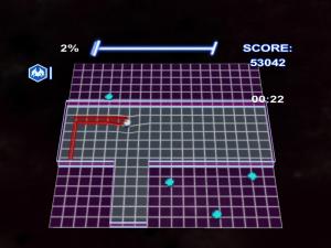 Arcade Essentials Review - Screenshot 3 of 4