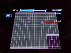 Arcade Essentials Review - Screenshot 2 of 4