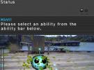 Spirit Hunters Inc. Shadow/Light Screenshot