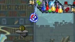 Magnetic Joe Screenshot