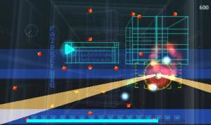 Dream Trigger 3D Review - Screenshot 3 of 3