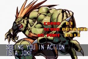 Super Street Fighter II: Turbo Revival Review - Screenshot 6 of 6