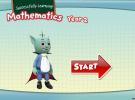 Successfully Learning Mathematics: Year 2 Screenshot