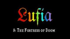 Lufia & The Fortress of Doom Screenshot