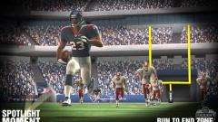 Madden NFL Football Screenshot
