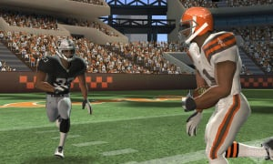 Madden NFL Football Review - Screenshot 4 of 4