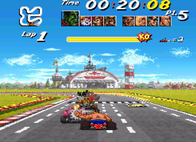 Street racing syndicate lisanslı modifiye parçaları ile ayarlanabilir 50den fazla lisanslı araba sunan bir arcade