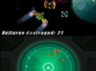 LEGO Star Wars III: The Clone Wars Screenshot