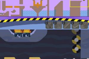 DodoGo! Robo Screenshot