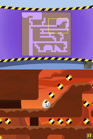 DodoGo! Robo Review - Screenshot 3 of 3