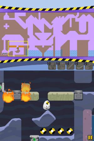 DodoGo! Robo Review - Screenshot 1 of 3