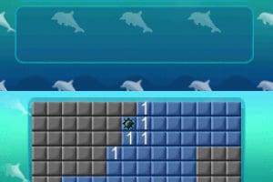 Simply Minesweeper Screenshot