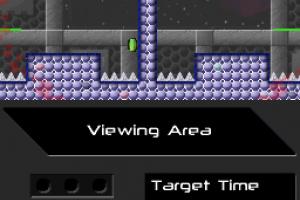 Antipole Screenshot