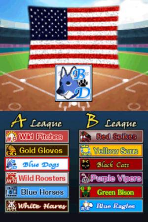 Absolute Baseball Review - Screenshot 3 of 3