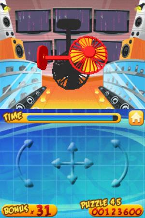 3D Twist & Match Review - Screenshot 3 of 3