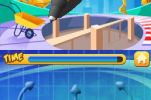 3D Twist & Match Screenshot