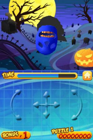 3D Twist & Match Review - Screenshot 2 of 3
