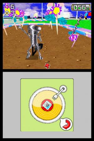 Chibi-Robo: Park Patrol Review - Screenshot 5 of 5
