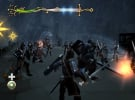 Lord of the Rings: Aragorn's Quest Screenshot