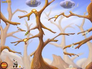 Nanda's Island Review - Screenshot 2 of 4
