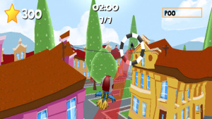 Play with Birds Review - Screenshot 3 of 5