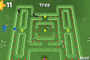 Play with Birds Screenshot